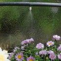 MIRACLE-MIST : Système d'Irrigation Arrosage Automatique