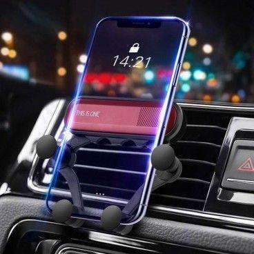Smart Support pour téléphone