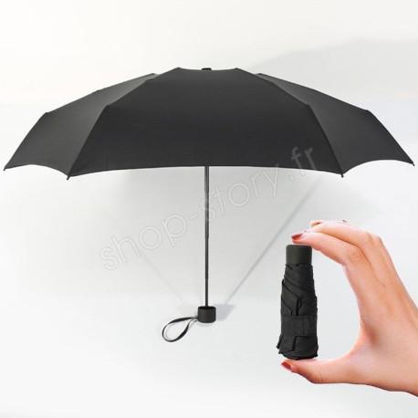 Mini-Parapluie pliable