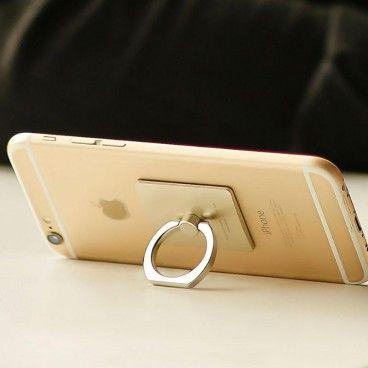 Anneau Bague pour Smartphones