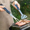 BBKIT – Ensemble d'ustensiles 5 en 1 pour barbecue