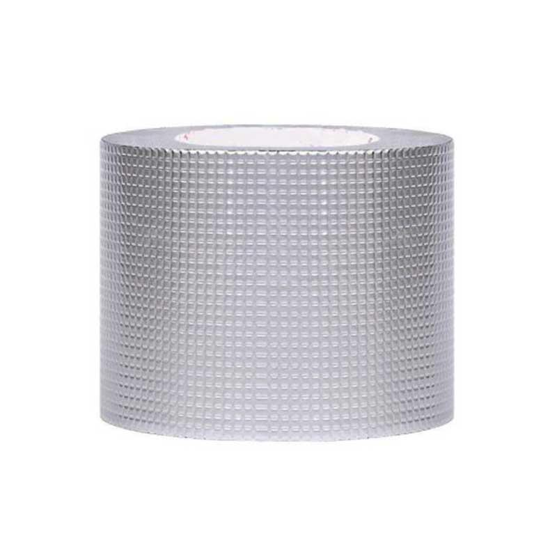 Couleur Aluminium